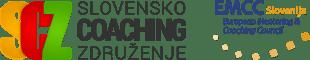 Slovensko coaching združenje