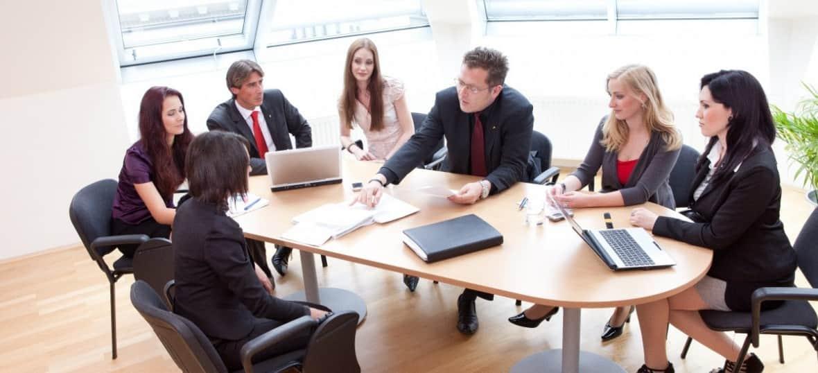 Zanimivi članki in nasveti o coachingu
