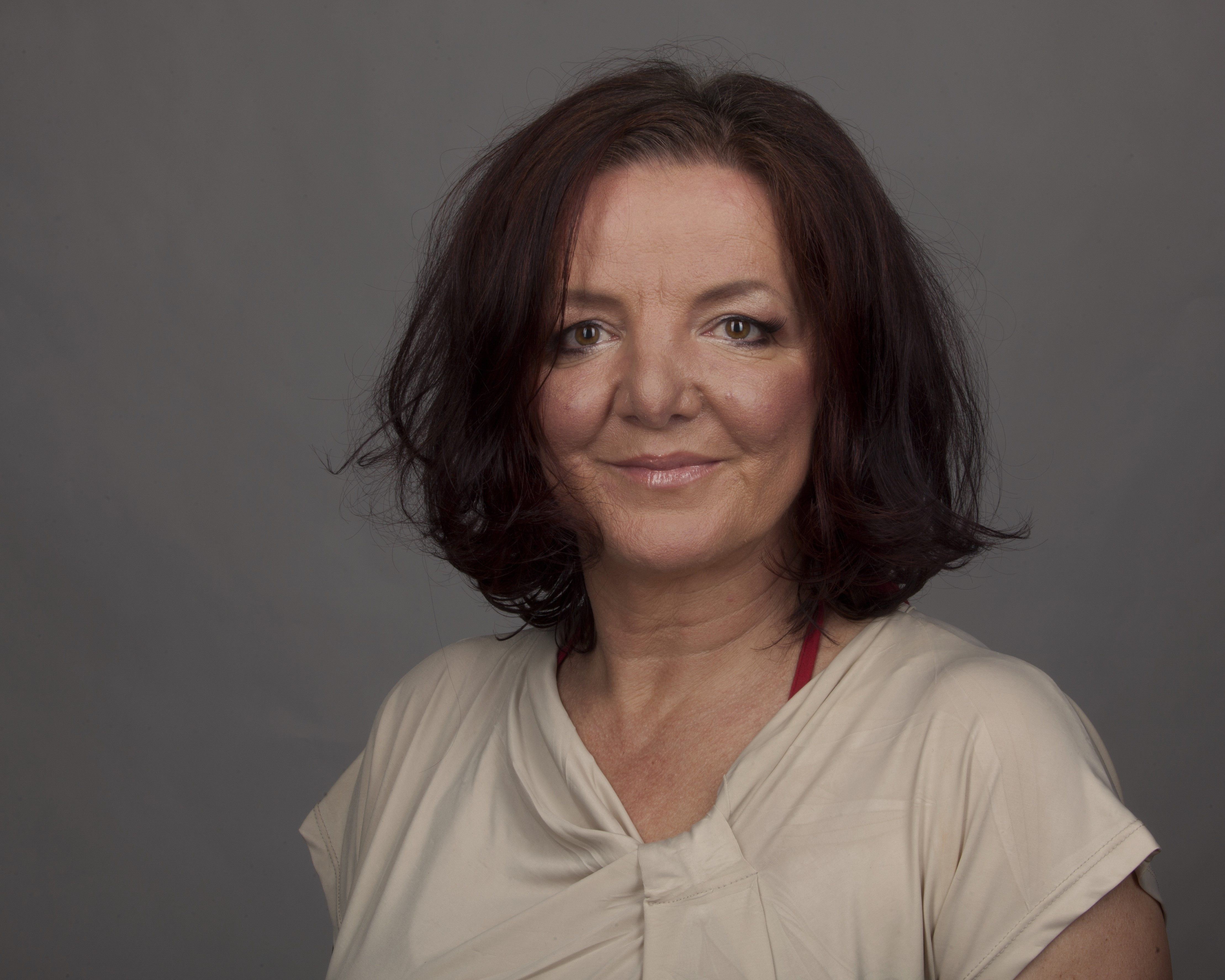 Marta Bon
