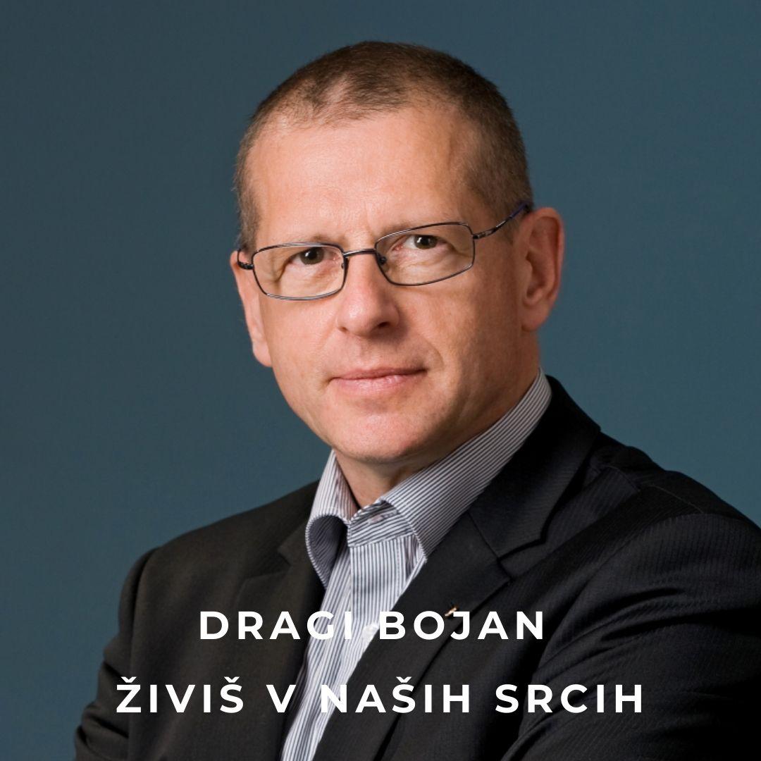 Bojan Brank