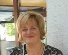 Zorica Fele
