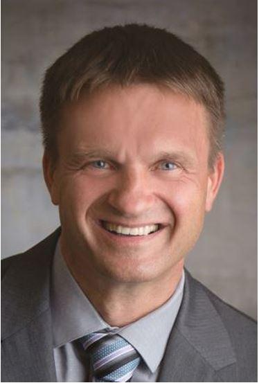 Janez Hudovernik